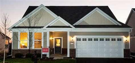 new home resource home of the week abbeyville plan by del webb
