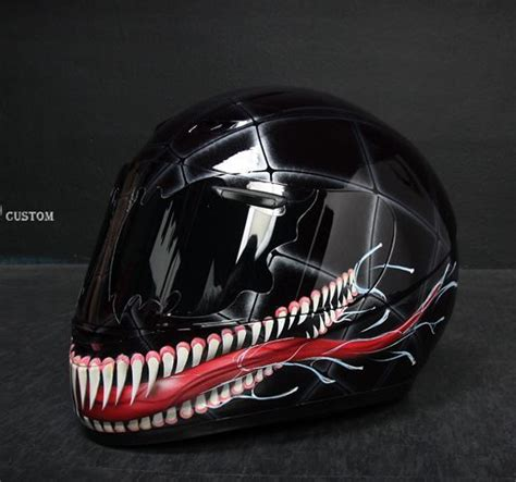 helm for design awesome helmets on pinterest motorcycle helmets helmets