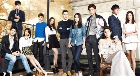 film drama barat terbaik sepanjang masa 15 drama korea terbaik dan populer sepanjang masa