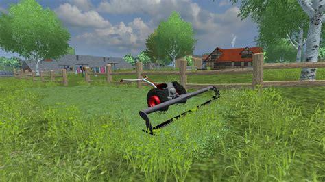 Garten Schlüter by Cultivators Pack V 1 0 Mp Farming Simulator 2013 Mods