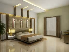 Best Interiors For Home by Best Interior Designers Kerala Home Interiors Interior