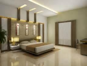 best interiors for home best interior designers kerala home interiors interior