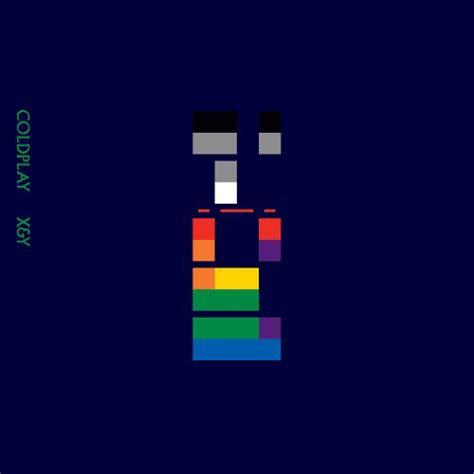 coldplay full album coldplay x y full album instrumental mf identi