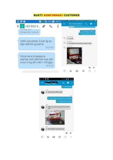 Moreskin 1 Box Distributor Bekasi Resmi 0857 1619 4600 sms wa agen fiforlif bekasi distributor