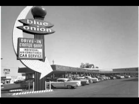 Back In Vegas by Las Vegas Back In The Day Part1 Mpg