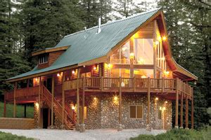 Southland Log Homes Floor Plans by The Original Log Cabin Homes Log Home Kits Amp Construction