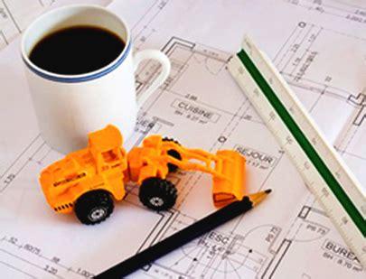 design a house for fun design your house for fun house design