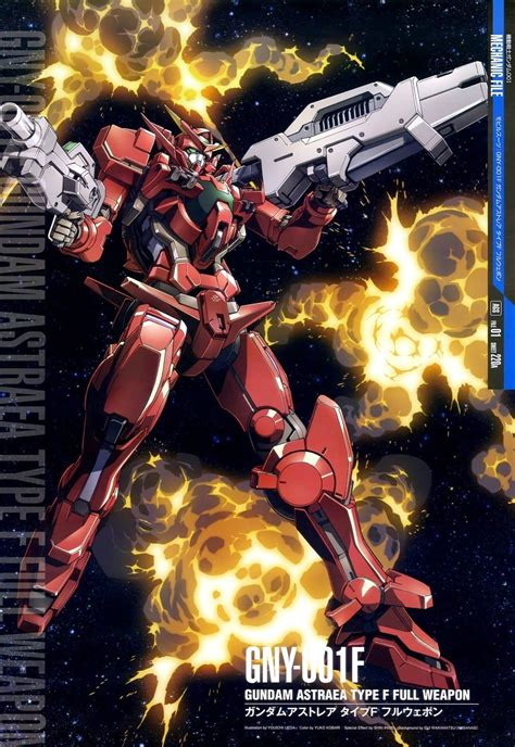 Gundam Mobile Suit 23 gundam mobile suit gundam mechanic file high