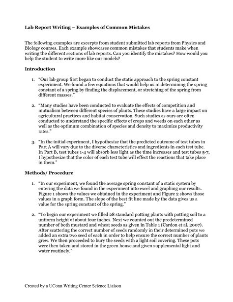 Report Format Essay by Exles Of Resumes Best Photos Autobiography Essay Template Intended For Writing Sle 81