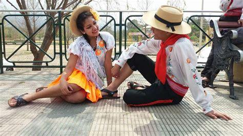 convocatorias nacionales 15 sicoes bolivia sicoescombo cle 243 medes balc 225 zar el profesor que ense 241 a todas danzas