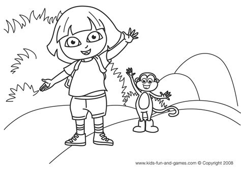 Home Decorating Games Online For Adults by Dora Coloring Pages