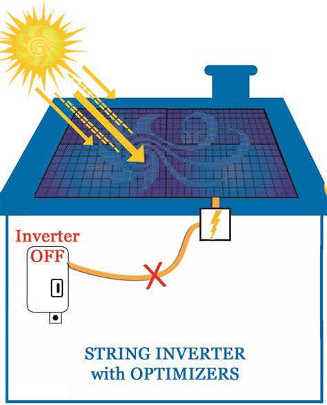energy speakers wiring wiring diagram schemes
