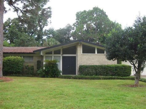 houses for sale fort walton fl fort walton fl real estate and homes for sale