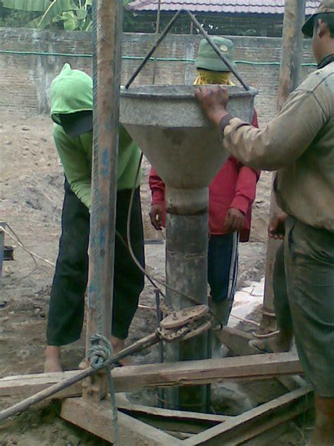 konstruksi pekerjaan pembangunan hotel diana dessy