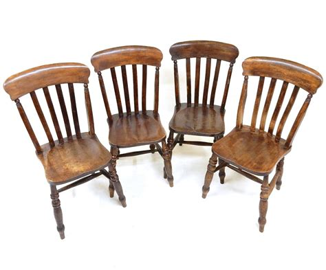 large size of dining chairs vintage table kitchen with antique kitchen dining chairs in tables and chairs