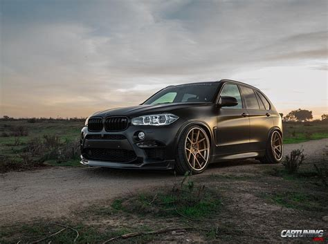 02 bmw x5 02 x5 stance images