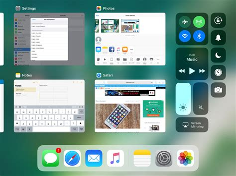 update layout ios should you update to ios 11 on your iphone or ipad