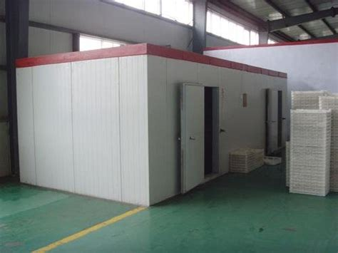 china cold storage room china cold storage room