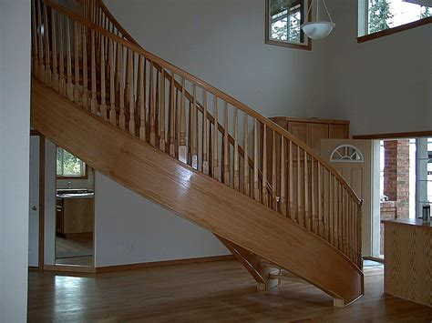 staircase banister parts stair banister parts 28 images 25 best ideas about