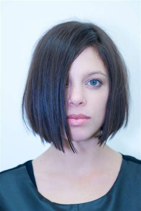 chin length beach hair 1000 ideas about chin length hairstyles on pinterest