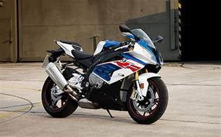 Bmw Sport Bikes Review Of Bmw 2017 S 1000 Rr Sports Bike Bikes Catalog