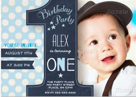 1st birthday invitation card template free 31 birthday invitation templates psd vector eps