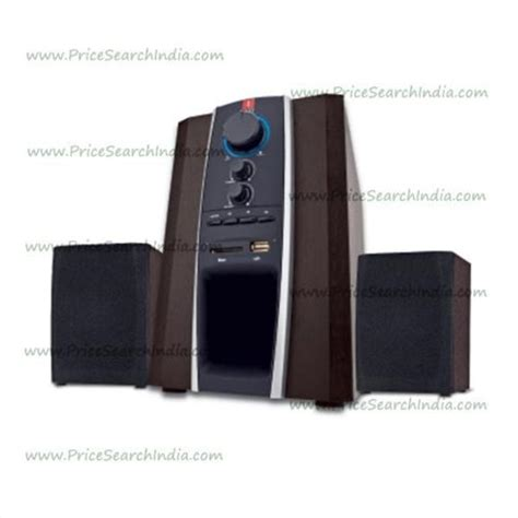 home theatre 2 1 systems price in india 187 design and ideas