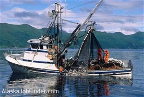 northwestern fishing boat jobs alaska fishing job experts alaskajobfinder