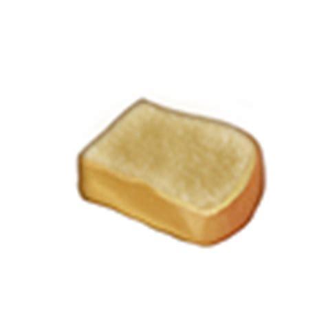 toast emoji san francisco emoji the bold italic san francisco