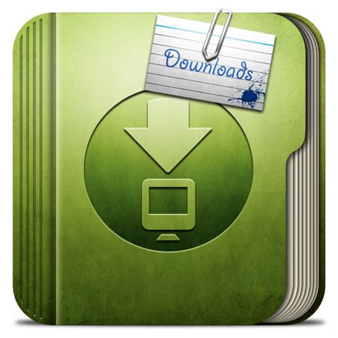 Free Home Design 3d Software For Mac by Coarse Green Download Folder Icon Png Clipart Image