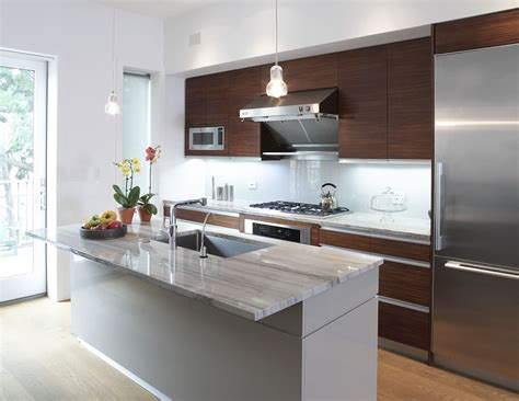 Nyc Kitchen Cabinets Custom Kitchen Cabinets Nyc Gallery Prowood Inc