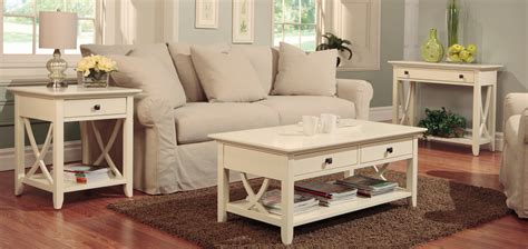 Wooden Furniture For Living Room - crafted solid wood living room furniture