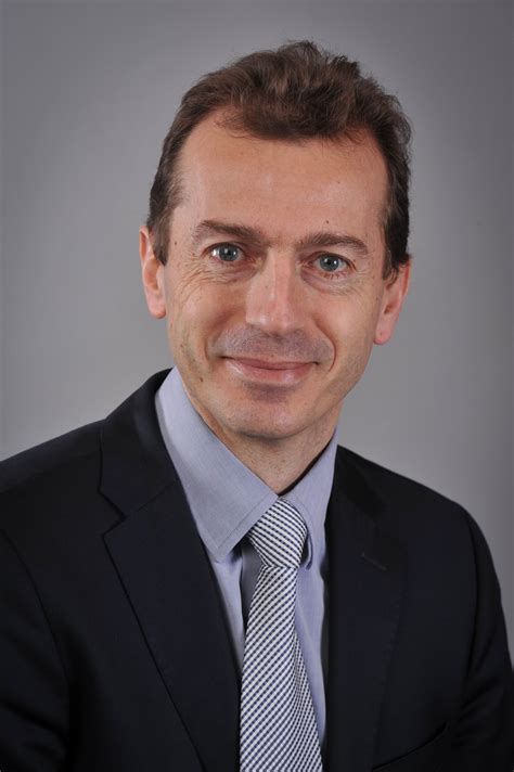 Faury Top arabian aerospace eads appoints guillaume faury new ceo of eurocopter