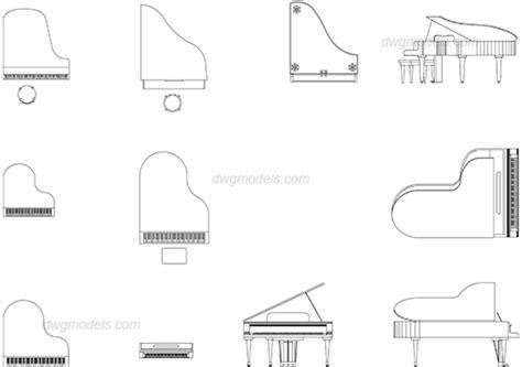 sgabello dwg buztic sgabello pianoforte dwg design inspiration