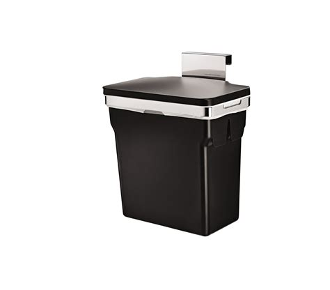 simplehuman bathroom trash can simplehuman kitchen trash cans bathroom trash bins
