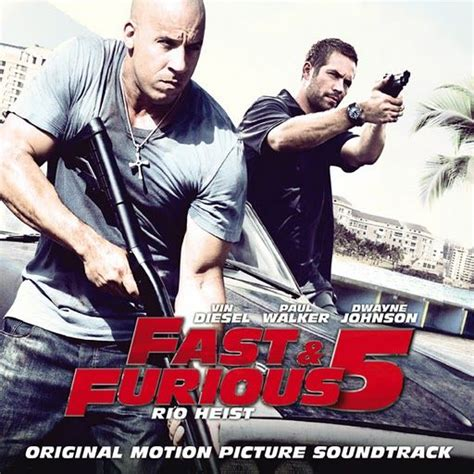 download mp3 full album ost fast and furious 7 fast and furious 5 rio heist original soundtrack