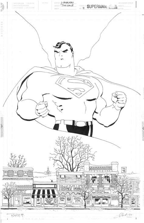 libro superman for all seasons mejores 335 im 225 genes de comic book covers en arte conceptual arte de comics y arte