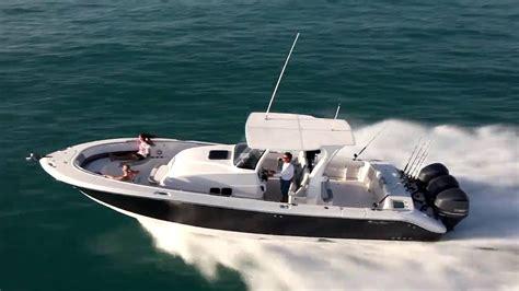 edgewater boats youtube - Edgewater Boats Youtube