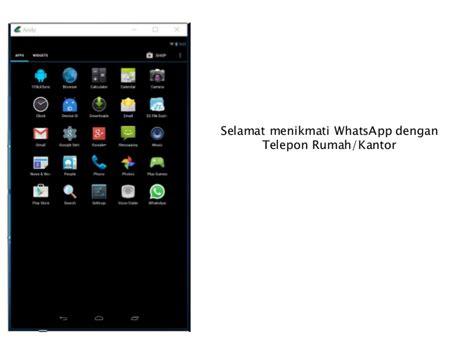Mainan Telepon Phone Learn Knowledge tutorial singkat membuat account whatsapp dng nomor telepon rumah kan