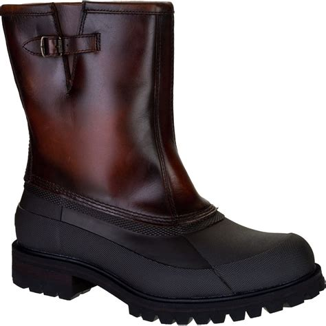 mens frye boots on sale frye alaska pull on boot s backcountry