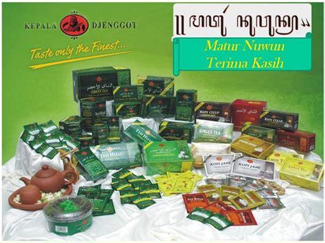 Teh Gardoe melihat dari dekat produksi teh ber sni di pt gunung subur