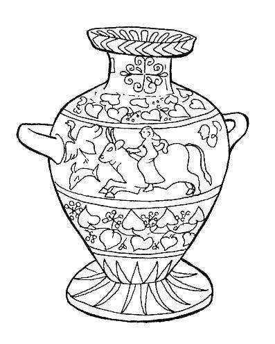 vasi grechi disegni di vasi greci playingwithfirekitchen