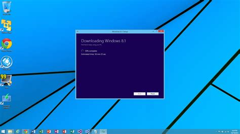 win8win8 download windows 8 1 iso using your windows 8 0 key