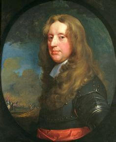 17th century long hair men 1000 images about mens hair cavalier on pinterest