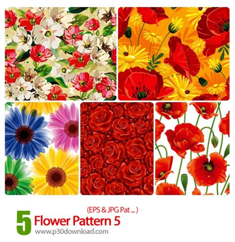 flower pattern game flowered pattern a2z p30 download full softwares games