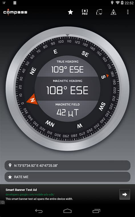 compass android app compass android apps on play