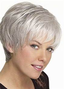 gray hairstyles for 50 plus gray hairstyles for 50 plus hairstylegalleries com