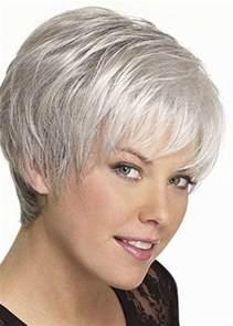 les 25 meilleures id 233 es concernant coupes de cheveux