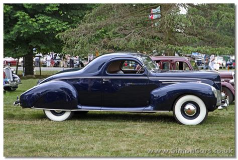 1939 lincoln zephyr v12 pictures to pin on