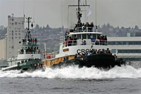 tug boat horn noise 391 best images about tug boats on pinterest panama